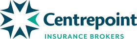 Centrepoint Insurance Brokers